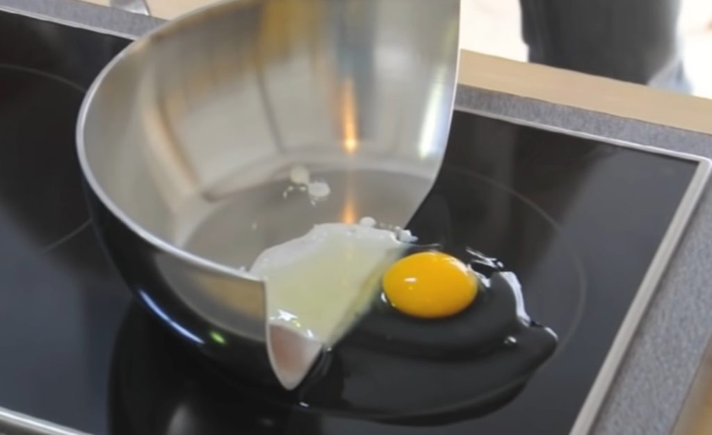How To Use Non-Induction Cookware On Induction Cooktop