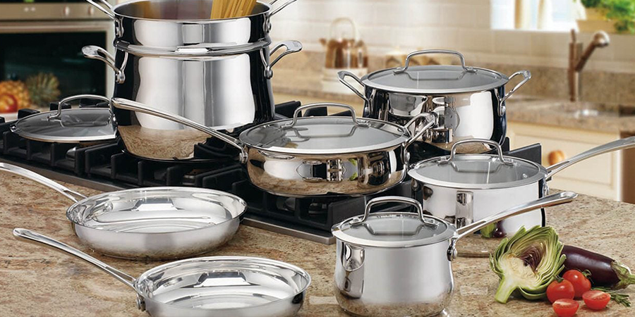 Can-I-Put-a-Stainless-Steel-Pan-in-the-Oven