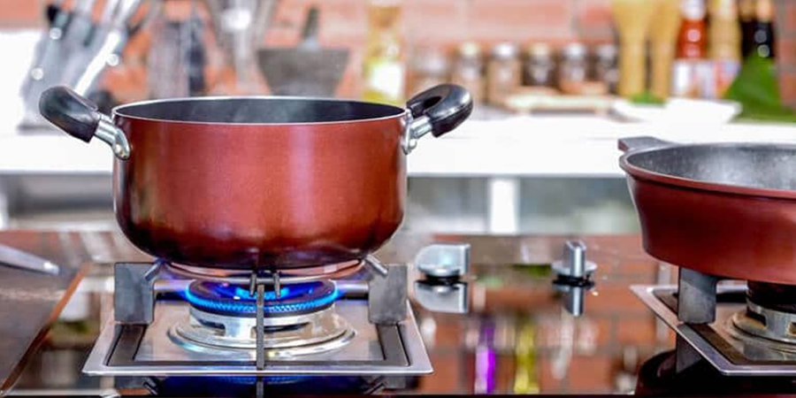 What-Type-Of-Cookware-Is-Best-For-Gas-Stoves